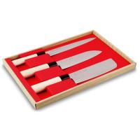 Набор японских ножей SR800