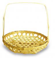Сетка для темпуры 25-0226
