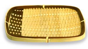 Сетка для темпуры 25-0159