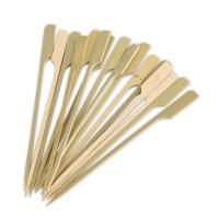 Бамбуковый шампур (Тэппо Гуши) 100 шт. F08-003/15