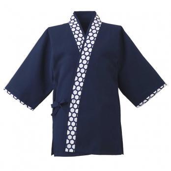Куртка сушиста всесезонная(Джинбэй) 2948-20 3L