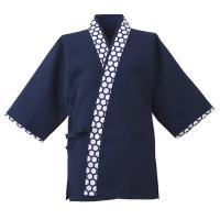 Куртка сушиста всесезонная(Джинбэй) 2948-20 LL