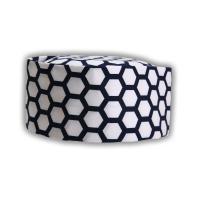 Шапка сушиста (Вабаши) 8048-20 L