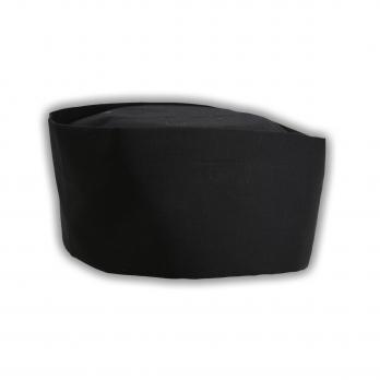 Шапка сушиста (Вабаши) 8020-00 3L