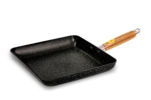 Сковорода для омлета 22,7 x 22,7 см. RFP2222
