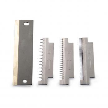 Комплект ножей для овощерезки Turning Slicer 4шт. 05. Original.