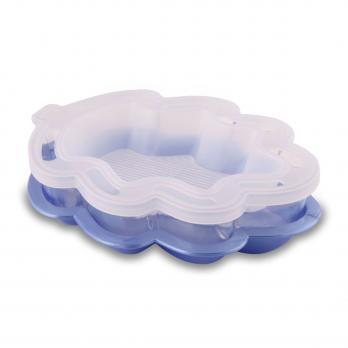 Форма для льда (Листок) 1612700