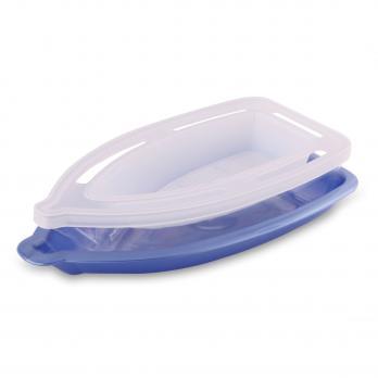 Форма для льда (Лодка) 1612600
