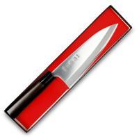 """Японский нож Деба SEKIRYU"""" SRX180/D"""""""