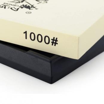 Камень точильный TAIDEA (#1000) T7100W