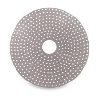 Коврик силиконовый для рисоварки SK2