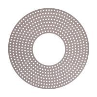 Коврик силиконовый для рисоварки SK3