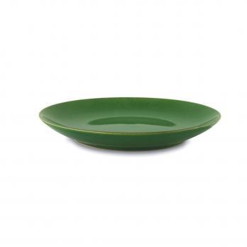 Тарелка десертная 22184B/PT555