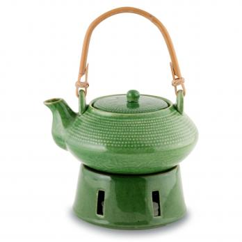 Чайник H2084/PT555