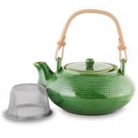 Чайник с ситом  H2084AF/PT555