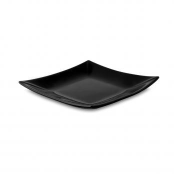Тарелка обеденная H2022B/PT211