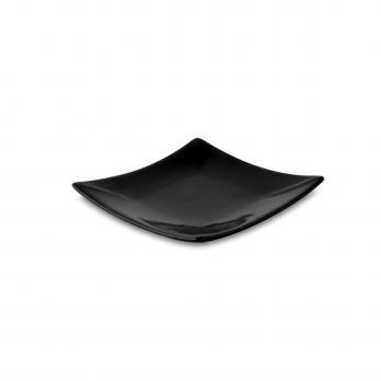 Тарелка десертная H2022D/PT211
