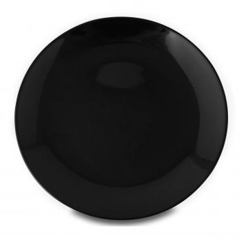Тарелка обеденная 22184A/PT211