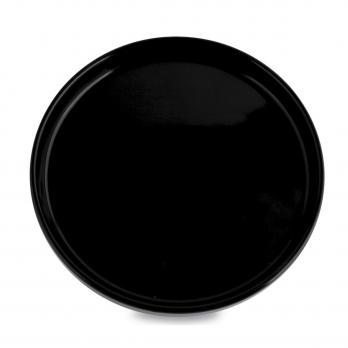 Тарелка B6-25704A/PT211