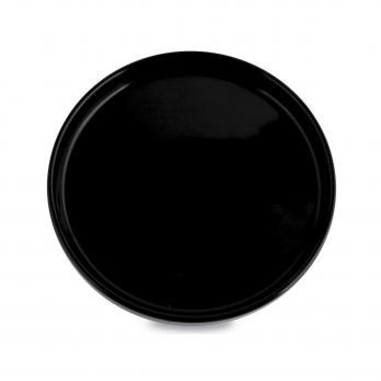 Тарелка B6-25704B/PT211