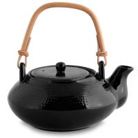 Чайник H2084/PT211
