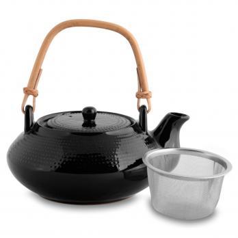 Чайник с ситом  H2084AF/PT211