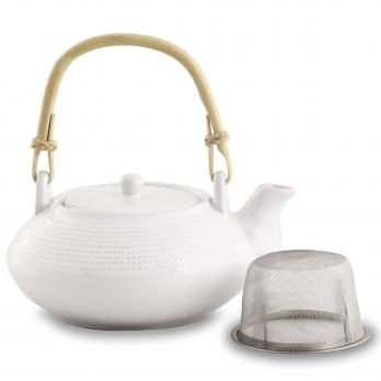 Чайник с ситом  H2084AF/PT212