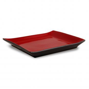 Блюдо прямоугольное H2069C/PT215